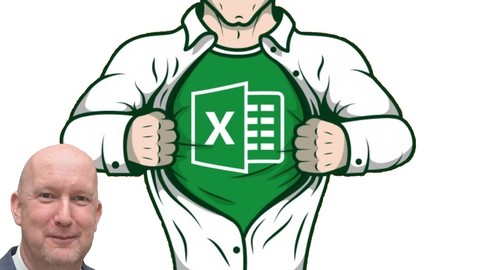 Excel Essentials: The Complete Excel Series - Level 1, 2 & 3