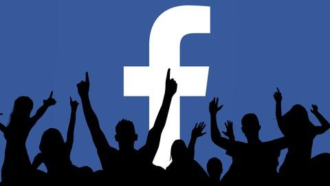 Dos 0 aos 99.999 Fãs: Como Crescer no Facebook