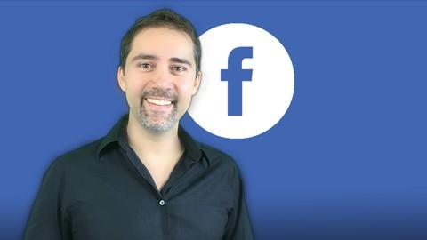 Cours complet d'annonces Facebook et d'annonces Instagram