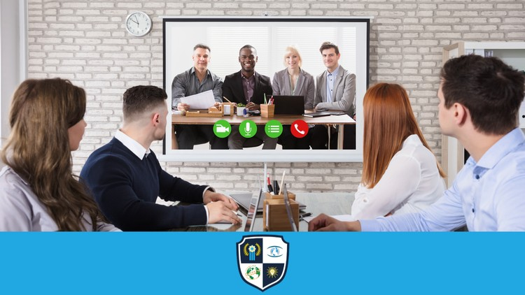Certification10 Career Coaching Acecc Digital Marketing