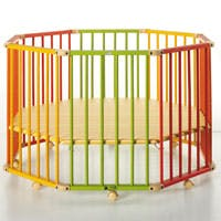 Parc Childwood Banc D39essai Parents PARENTSfr