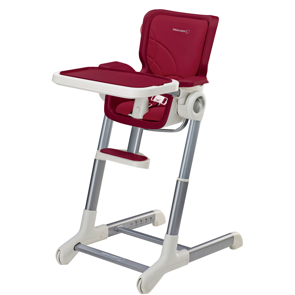 chaise haute keyo de bebe confort