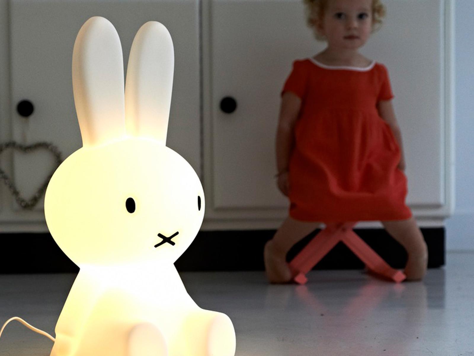 25 lampes pour chambres d enfants