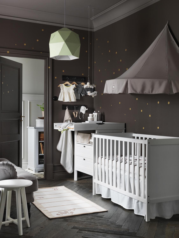 Ikea Nouveautés Printemps été 2016 En Chambres Enfants