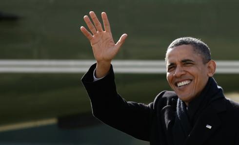 https://i2.wp.com/i.usatoday.net/communitymanager/_photos/the-oval/2011/01/22/Obama-Roe-Photox-large.jpg