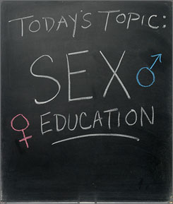 https://i2.wp.com/i.usatoday.net/news/_photos/2008/09/08/sexedx.jpg