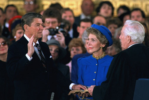 https://i2.wp.com/i.usatoday.net/news/gallery/2011/n110124_reagan/33Reagan-pg-horizontal.jpg