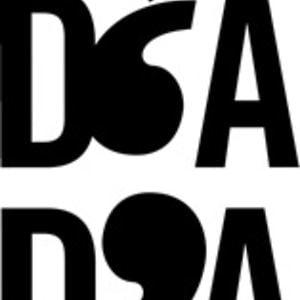 Photo de profil pour DADA