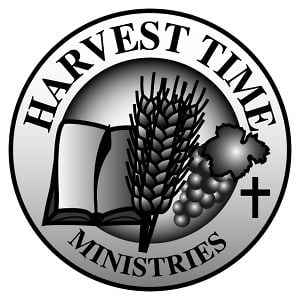 Profile picture for Harvest Time Ministries