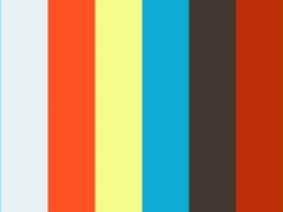 "Surfers who stayed: The video documentary ""We Are All Radioactive"""