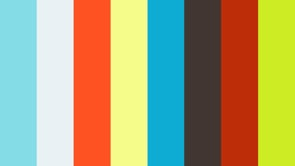 Hunger Protest - Interview Ray Schwabstrong