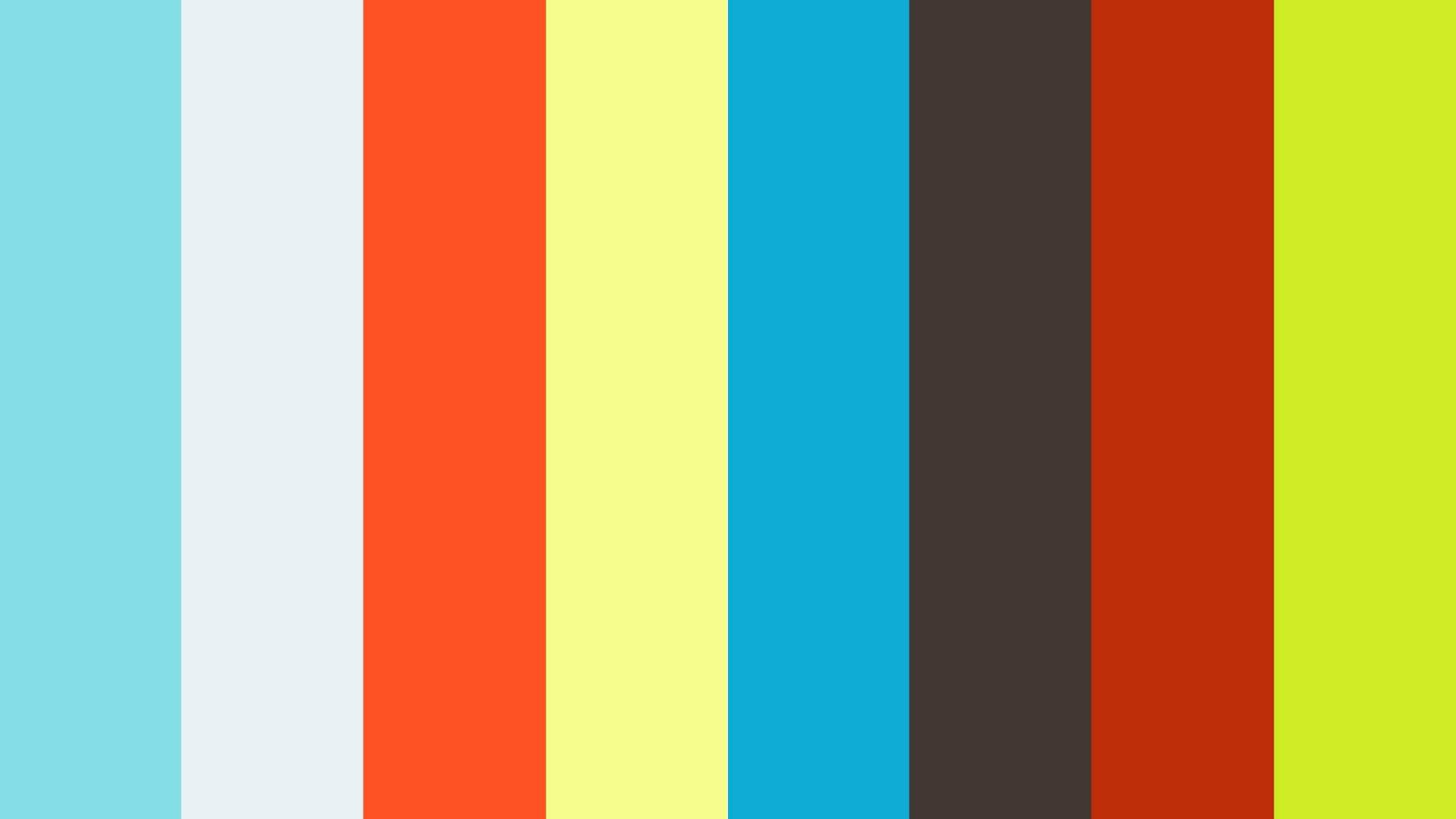 Sambursky Laser Eye Center | Live Better