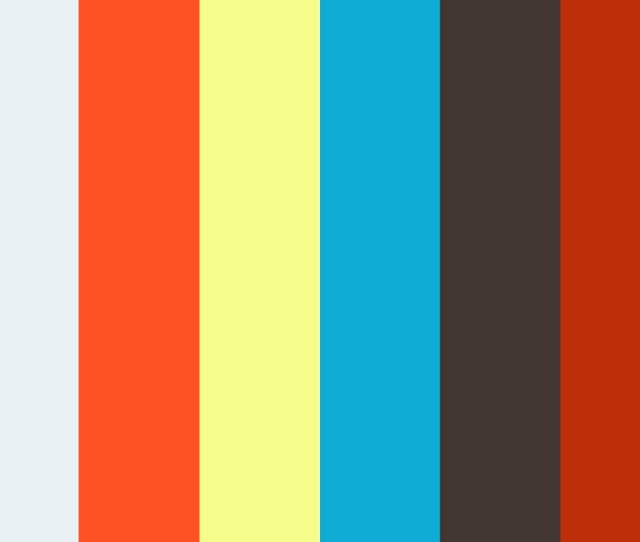 Backpage Boise Sites Like Backpage Alternative To Backpage Sites Similar To Backpage On Vimeo