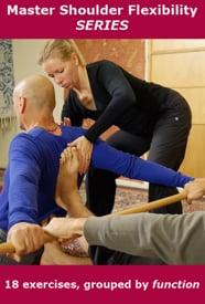24113 186x275 - Kit Laughlin - Complete Master Flexibilty Series