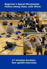 49402 186x275 - Kit Laughlin - Complete Master Flexibilty Series