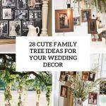Hanging Wedding Decor Ideas Archives Weddingomania