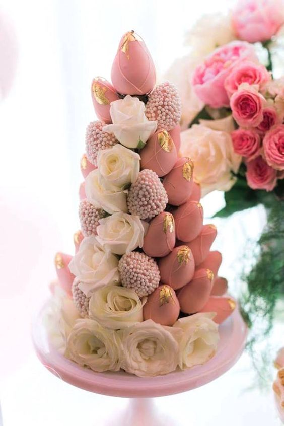 48 Sweet Tea Party Bridal Shower Ideas Crazyforus