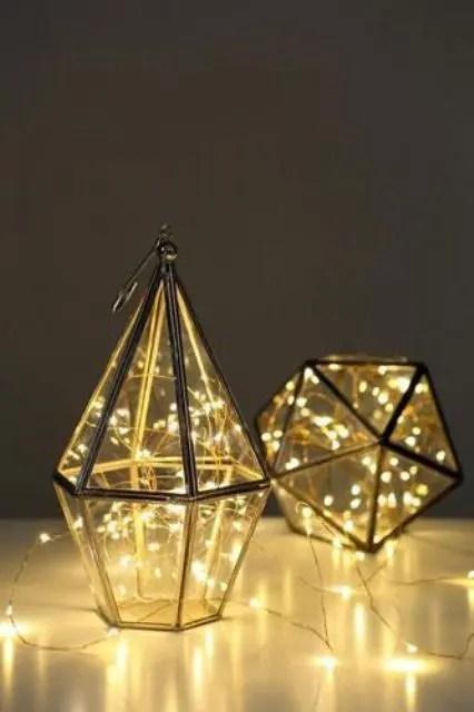 35 Trendy Geometric Wedding D 233 Cor Ideas Weddingomania