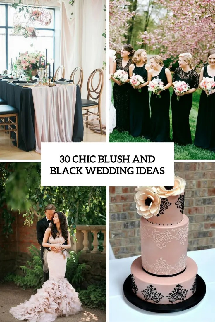 Blush Colored Wedding Shoes