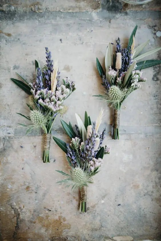 40 Charming Provence Destination Wedding Ideas Weddingomania