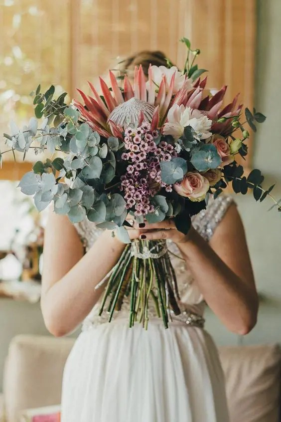 47 Beautiful Spring Boho Chic Wedding Ideas Weddingomania