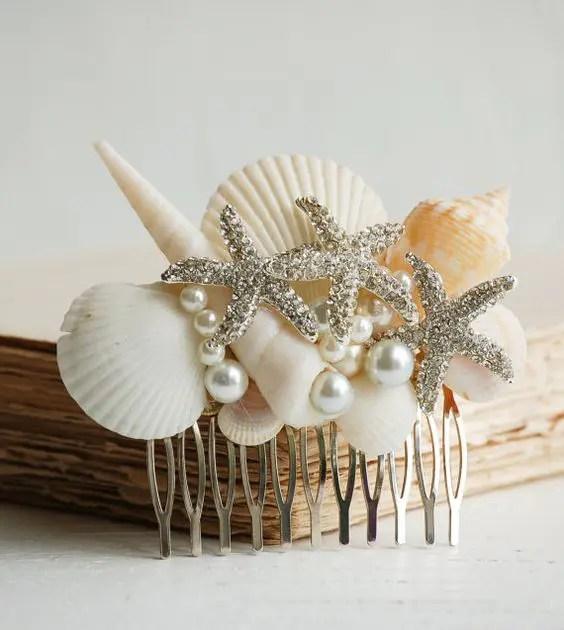 37 Unique Mermaid Inspired Wedding Ideas Weddingomania