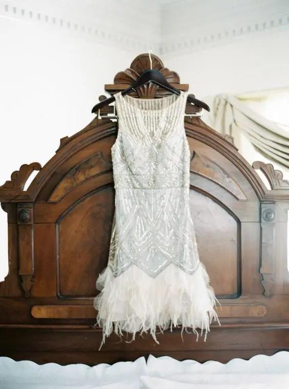 Image Result For Short White Wedding Dresses
