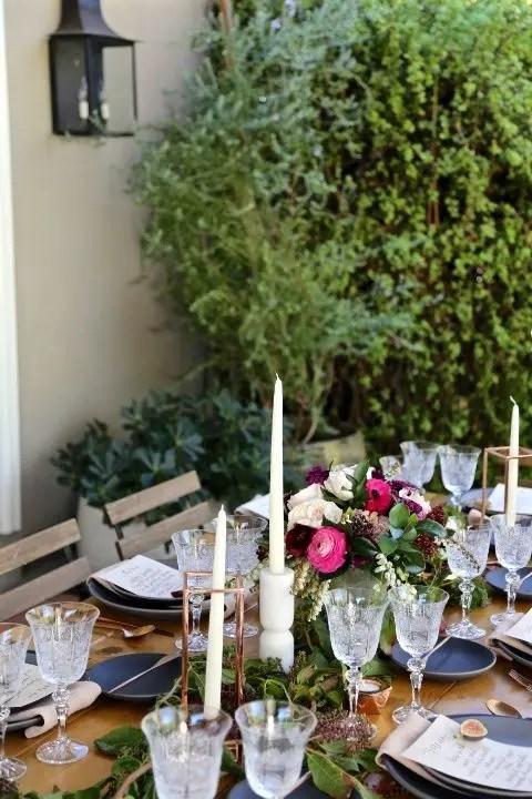 25 Sweet Garden Bridal Shower Ideas To Try - crazyforus