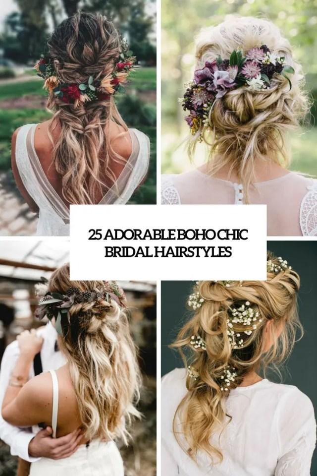 bridal beauty archives - weddingomania