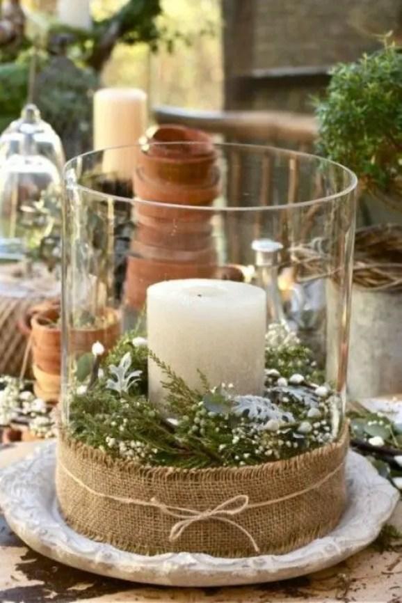 #wedding #brides #weddingreception #weddingcenterpiece #scandinavian #decor #weddingideas #weddinginspiration