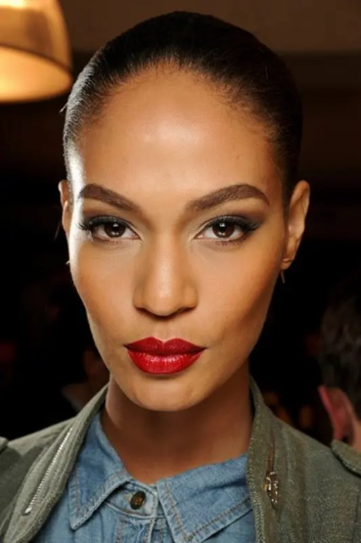 How To Makeup Dark Skin Tones | Makeup Tutorial Trick Download