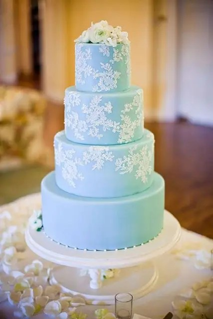 Image Result For Amazing Winter Wonderland Cake Theme Ideas