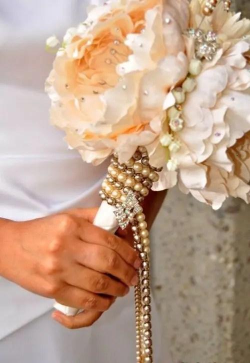 Popular Wedding Ideas
