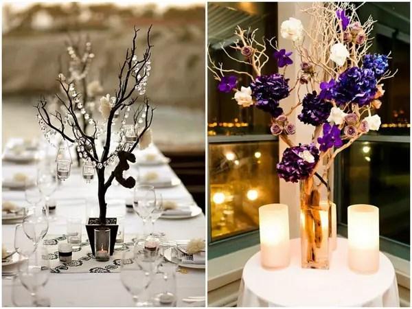 Elegant D Can Transform An Entire Location For You Wedding