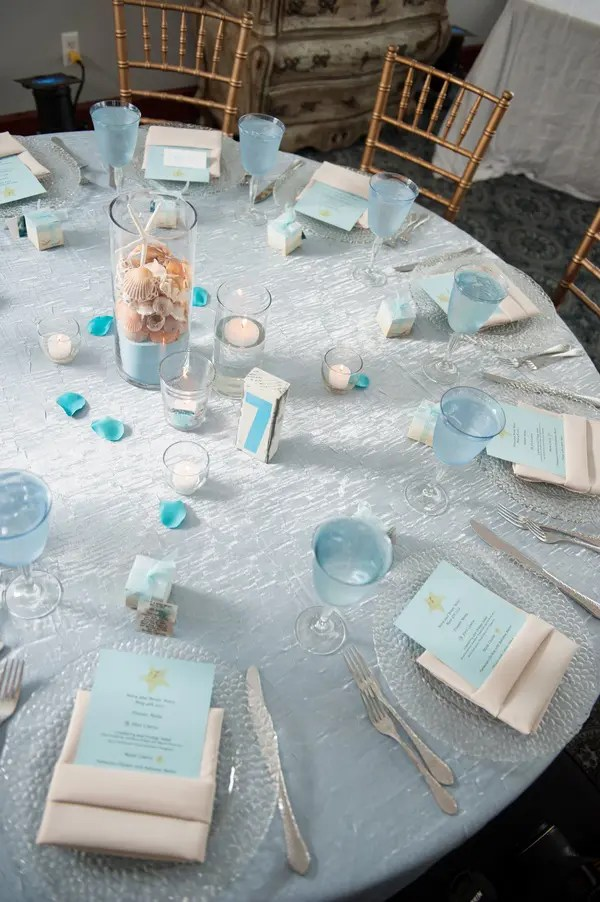 Diy Projects And Ideas For Creating A Rustic Style Wedding Entertaining Party Recipes Baby Showers
