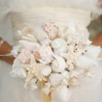 74 Stunning Beach Wedding Bouquets Weddingomania
