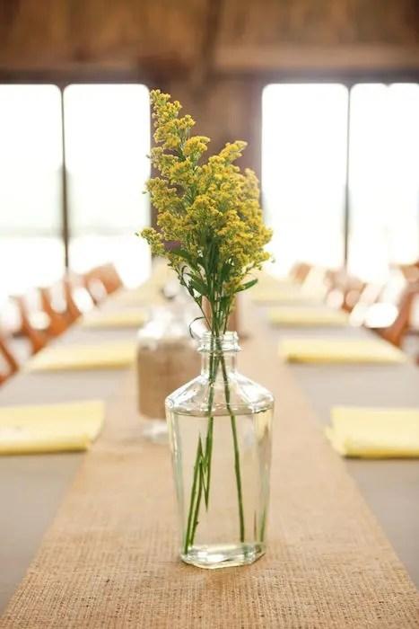 33 Stylish Minimalist Wedding Ideas Youll Love