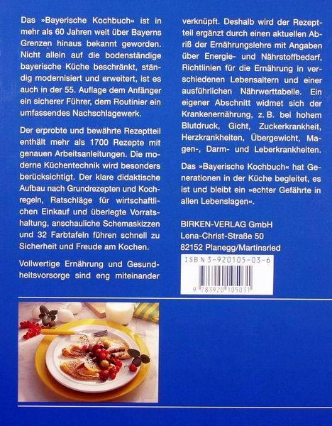 Museum Der Bayerischen Geschichte Tourismus Regensburg De