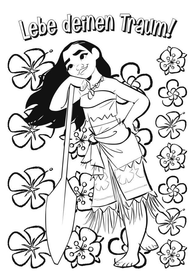 Disney Girlpower Buch von Panini versandkostenfrei bestellen