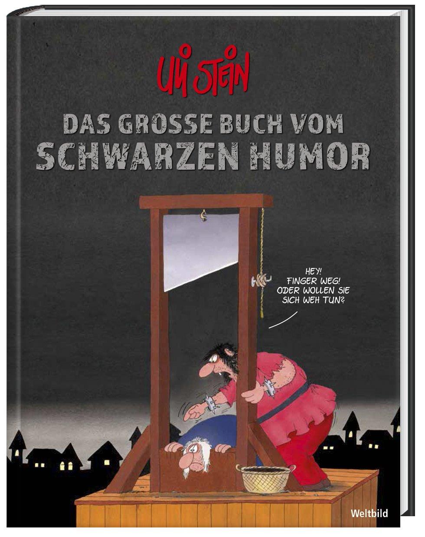 Amazon Fr Schwarzer Humor Lustige Zitate Bose Witze Und Krasse
