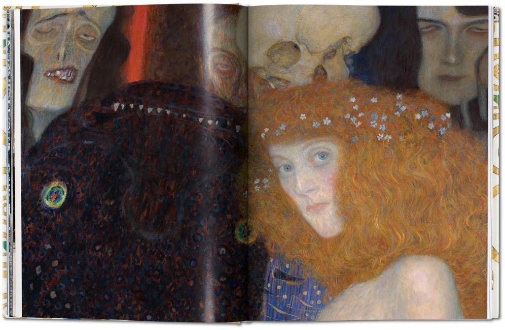 Austellung Zu Gustave Caillebotte In Berlin Maler Und Mazen Der