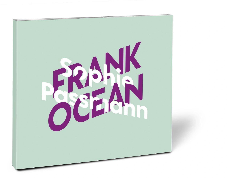 kiwi musikbibliothek 1 sophie passmann uber frank ocean