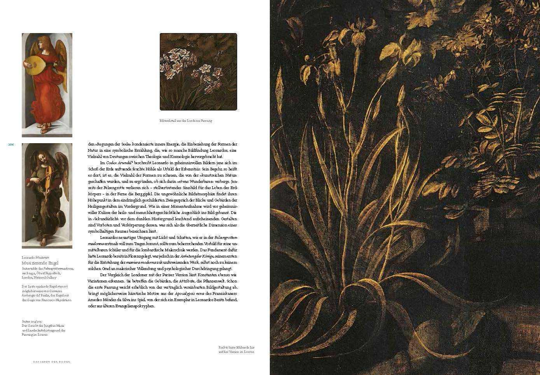 8 Februar 1498 Leonardo Da Vinci Vollendet Abendmahl Gemalde