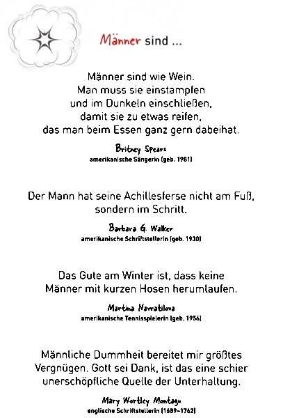 Haben Wir Deutschen Keinen Humor Sprachbar Dw 28 09 2016