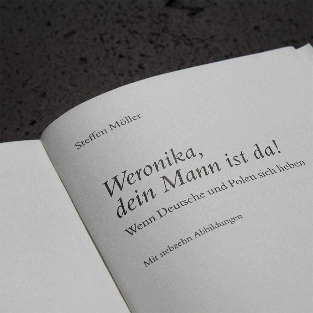 Witzige Spitznamen Manner 1951 Kosenamen Fur Sie Und Ihn Kosenamen
