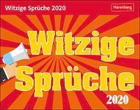 22 Lustige Bilder Von Minions In 2020 Lustig