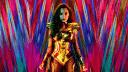 DC Comics, DC, Wonder Woman, Wonder Woman, 1984, Gal Gadot