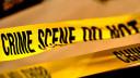 Polizei, Kriminalität, Cybercrime