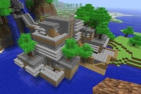 Minecraft Spielen Deutsch Minecraft Lan Spielen Funktioniert Nicht - Minecraft lan spielen funktioniert nicht