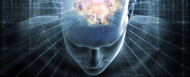 Od 2045 roku ludzie będą nieśmiertelni?